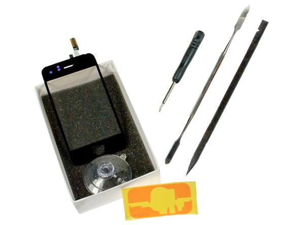 galaxy s3 repareren stap 04 reparatie gereedschap 03 - Samsung Galaxy S3 reparatie handleiding