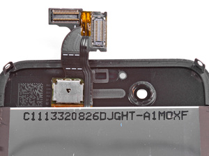 thumb image 2